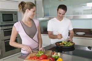 Bếp từ inverter có thực sự tiết kiệm điện như trong quảng cáo?