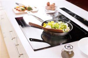 Bật mí lựa chọn bếp từ nào dùng tốt nhất hiện nay cho gia đình