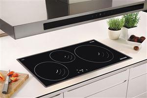 Hướng dẫn cách chọn mua bếp từ chất lượng nhất cho gia đình bạn