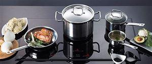 Hướng dẫn cách lựa chọn và bảo quản nồi nấu bếp từ tốt nhất
