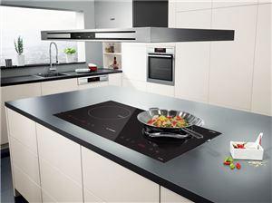 Thông tin review bếp từ đôi DI 750S mới nhất