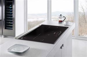 Thông tin review bếp từ đôi  DI 686 mới và chính xác nhất