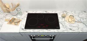 Đọc ngay review bếp từ ba inverter 855GE trước khi quyết định mua bếp