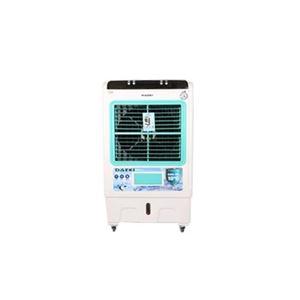 Máy làm mát không khí DK 8000A
