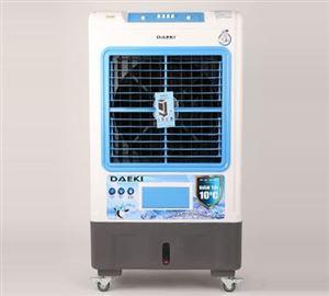 Máy làm mát không khí DK 7500C