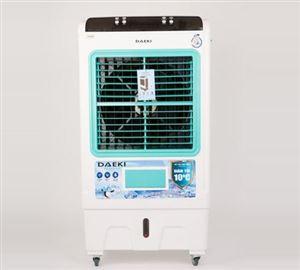 Máy làm mát không khí DK 8000C