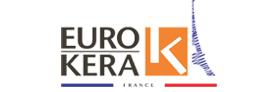 euro kera